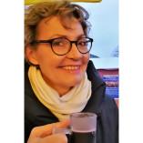 affiliexpert.com - Ilka Schaufelberger logo