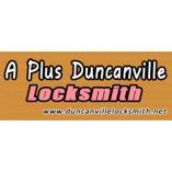 A Plus Duncanville Locksmith