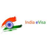 IndianVisa