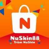 NuSkin88