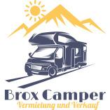Brox Camper
