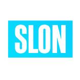 Slon Media