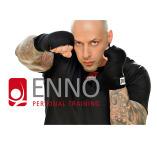 Enno Personal Training