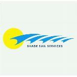 Shade Sail Services