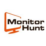 MonitorHunt
