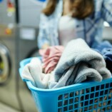 Maysa Ruby Coin Laundry LLC