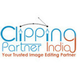 Clipping Partner India