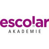 Akademie escolar
