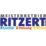 Ritzert SHK GmbH