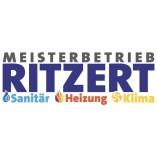 Ritzert SHK