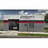 Johnnys Finer Finishes