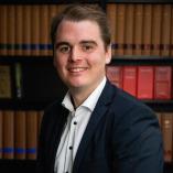 BAUMFALK - Rechtsanwaltskanzlei