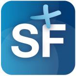 SFplus