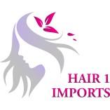 Hair 1 Imports, LLC