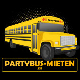 Partybus mieten - Falk