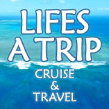 Lifes A Trip, Inc. Cruise and Travel