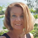 Carina Werndl - Selbständiger Lifeplus-Partner