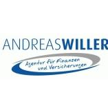 Andreas Willer - Agentur für Finanzen und Versicherungen