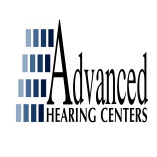 Advanced Hearing Centers