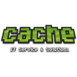 Cache IT-Dienstleistungen aus Köln