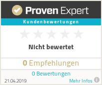 Erfahrungen & Bewertungen zu Cache IT-Dienstleistungen aus Köln