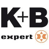 K + B expert Schwandorf