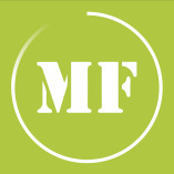 MF Sound & Light GmbH