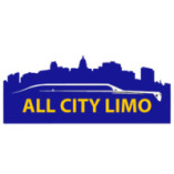 All city limo service