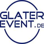 Glater-event.de Dietmar Glater