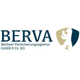 BERVA Berliner Versicherungsagentur GmbH & Co KG