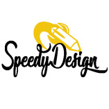 Speedydesign - Ihre Internetagentur logo