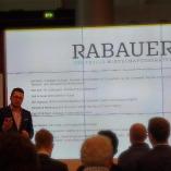 rabauer-finance