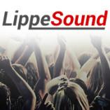 Lippe Sound