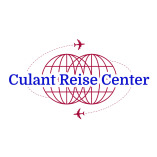 Culant Reise-Center