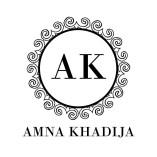 Amna Khadija