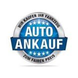 Autoankauf Köln - Makkawi