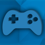 Gamingweb