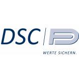DSC Versicherungsmakler AG