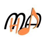 Dr. Han's Musikakademie logo