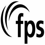 fps Finanzplanung & Service GmbH