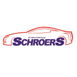 Autohaus Schroers GmbH