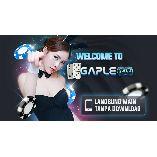 GapleQQ