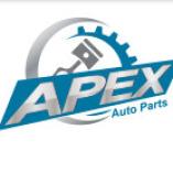 Apex Auto Parts