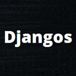 Djangos