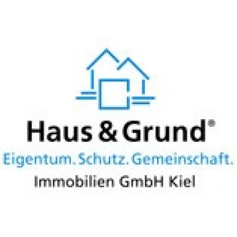 haus grund immobilien gmbh kiel experiences reviews. Black Bedroom Furniture Sets. Home Design Ideas