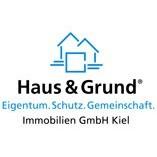 Haus & Grund Immobilien GmbH Kiel