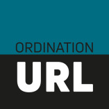 Ordination Dr. Url
