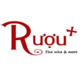ruouplus