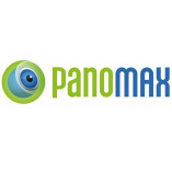 Panomax - 360° Panorama Webcams