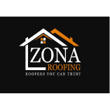 Zona Roofing
